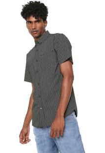 Camisa O'Neill 8774A