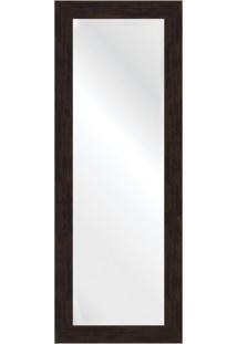 Espelho Jacaranda Esc 40X110Cm