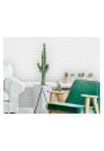 Papel De Parede Adesivo 3D 110470916 0,58X3,00M
