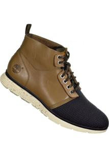 Bota Timberland Killington