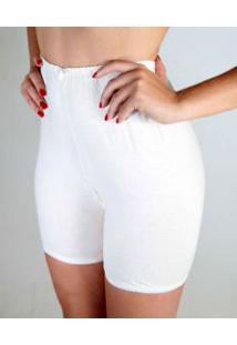 Calça Com Pernas Luminate (2107) 100% Algodão