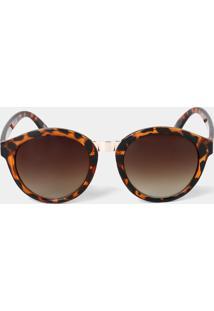 cfe1041dd Óculos De Sol Vintage feminino | Gostei e agora?
