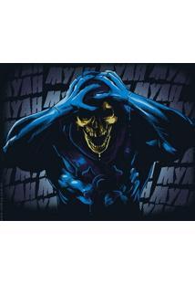 Camiseta Eternia Joker - Masculina