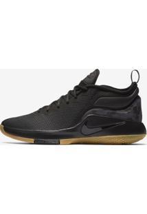 Tênis Nike Lebron Witness Ii Masculino