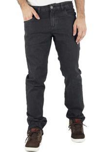 Calça Prime Jeans - Masculino