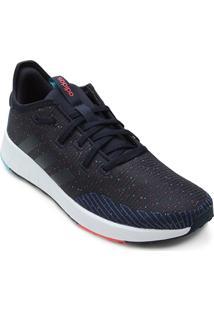 e2bbef30e04 Tênis Adidas Azul Marinho feminino