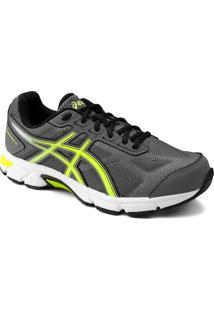... Tênis Running Asics Gel-Impression 9 eefabd11694cf