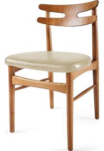 Cadeira Hw Design By Henry Walter Klein