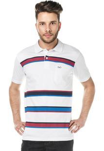 Camisa Polo Masculina Sg - Vinho