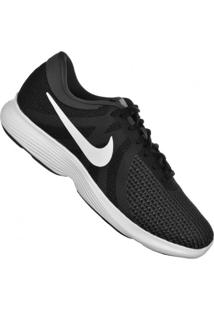 Tênis Nike Resolution 4 Masculino