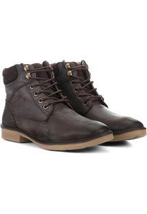 Bota Pipper Smith Boots Masculina - Masculino