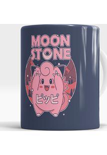 Caneca Moon Stone