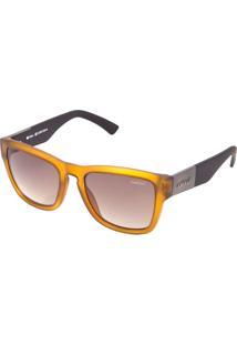 Óculos De Sol Colcci Dylan Verde