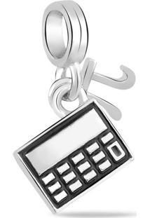 Pingente Life Calculadora
