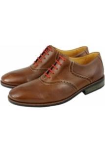 Sapato Sandro Moscoloni Matthew Oxford