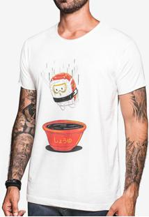Camiseta Niguiri Jumping 103645