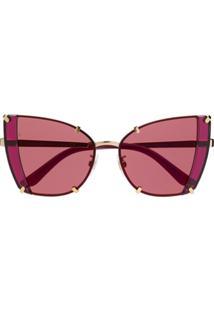 5a511a155f8db Óculos De Sol Tng feminino