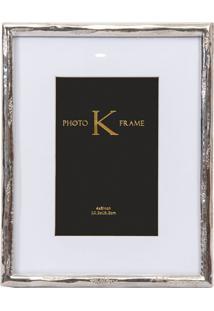 Porta-Retrato Moabit P