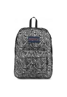 Mochila Jansport High Stakes