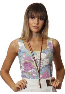 Regata Eco Premium feminina  488815bf871