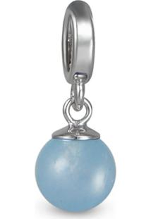 Pingente My Stone Aquamarine Life By Vivara