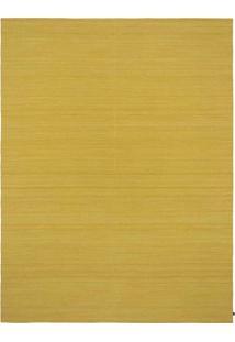 Tapete Zili Milano 2 Yellow - 359 X 253 Cm