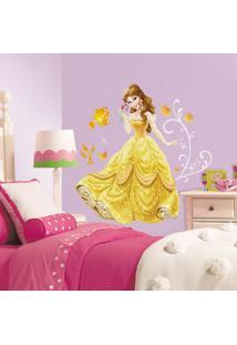 Princesa Bela Adormecida Diamante