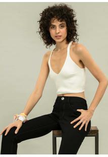 Calça Skinny Bali I Am Soft Jeans - Lez A Lez