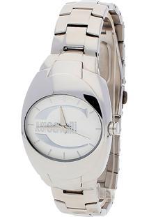 Relógio Just Cavalli Feminino Wj28066Q