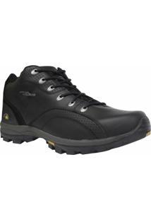 Bota Boots Company Trooxt + - Masculino