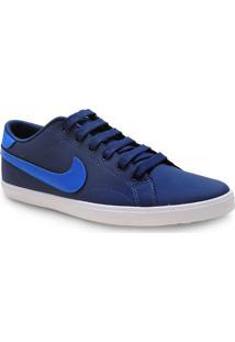 Tenis Masc Nike 555244-403 Eastham Marinho/Azul