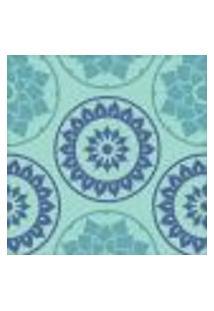 Papel De Parede Autocolante Rolo 0,58 X 5M - Floral 41