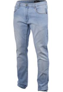 Calça Rip Curl Light Blue Wave