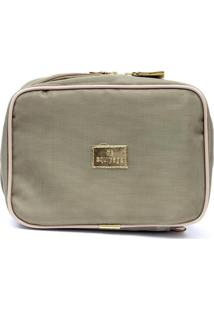 Necessaire Equipage N735 Ouro