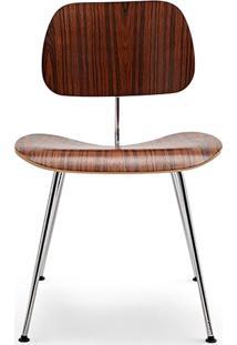 Cadeira Dcm Design By Charles E Ray Eames