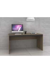 Escrivaninha Home Office Hecol Móveis
