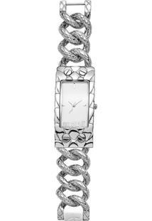Relógio Just Cavalli Feminino Wj28146Q