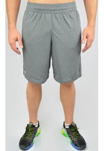 Shorts Under Armour Reflex 10