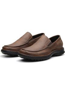 Sapato Hayabusa Support 30 Tan