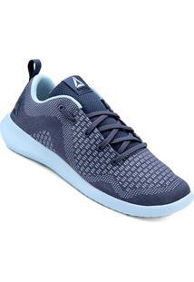 048bb71a08598 R$ 119,99. Netshoes Calçado Tênis Feminino Reebok Running ...