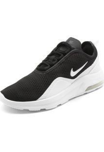 Tênis Nike Sportswear Wmns Air Max Preto