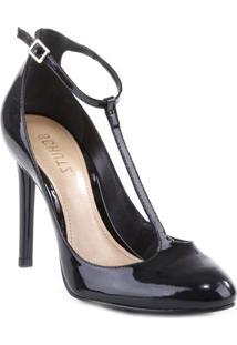 44d51861c1 Sapato Boneca Salto Alto feminino   Gostei e agora?