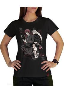 Camiseta King Of Death