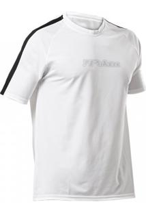Camisa Masculina Poker Berilio