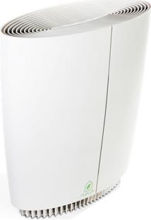 Purificador De Ar Purifik Air Nível Hospitalar - 3 Filtros- 125M³ - Timer - Dispenser - Bivolt - Thermomatic