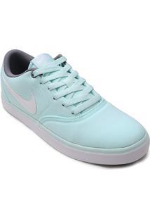 ee558e659e712 Tênis Nike Tom Escuro feminino