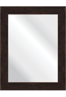 Espelho Jacaranda Esc 50X60Cm