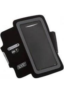 Bracadeira Porta Smartphone / Celular / Speedo Plus - Speedo