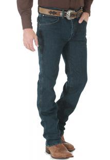 Calça Jeans 20X Cowboycut Slimfit Premium - 36Macms