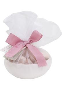 Kit Alchemia Mini Sabonetes Perfumados